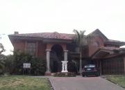 Se vende casa en valle del sol