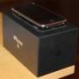 Apple Iphone 3G 16GB / HTC Touch HD / Blackberry Bold 9000 Unlocked