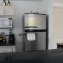 Se alquila apartamento