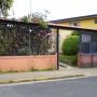 Vendo Casa Moravia Centro