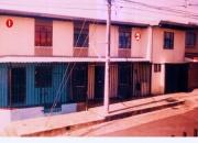 2 casas se venden exelente para rentarlas trate con el dueño precio de oportunidad  heredia costa rica