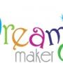 Personaliza tus Fiestas & Eventos Con Dreams Maker