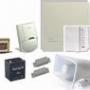 Alarmas, Cercas Electricas, Control de Acceso, CCTV(IP), Incendio, Centrales Telefonicas, Cableado Estructurado