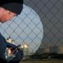 Curso de Seguridad Perimetral, Alarmas, CCTV, Camaras IP