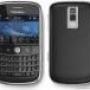 sell Blackberry Bold 9000