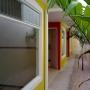Alquilo Apartamento-Guanacaste, Liberia