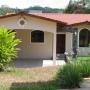 Casa nueva en ATENAS, en condominio, En el mejor clima para vivir
