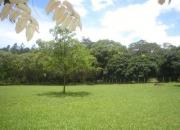 Se vende hermoso terreno para desarrollo en la garita, alajuela