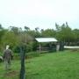 4Fun Paintball Coronado