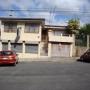 Se vende hermosa casa con local comercial en Pavas, San José