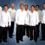 Grupo Azul Plata : ¡Siempre en Fiesta!
