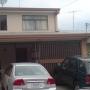 Alquilo Casa en Guadalupe