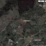 Venta de Terreno En Cartago