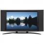 Tv LCD 37 500 540.000 colones