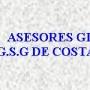ASESORIA, CAPACITACION Y GESTION DE NEGOCIOS