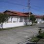 Se vende Casa en Residencial Quizarco, Santo Domingo, Heredia