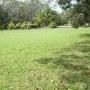 Se vende Propiedad para Desarrollo en Los Llanos de La Garita, Alajuela