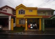 Alquiler casa en Heredia, Zonas Francas