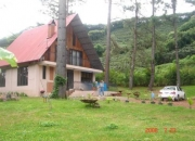 ¡¡ se vende hermosa casa  de campo en costa rica¡