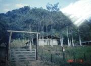 Hermosa casa carretera a monteverde