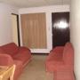 Apartamento 100% amoblado Guadalupe Centro 195000