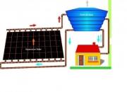 Curso de Energia Solar y Fotovoltaica