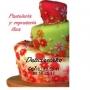 Deliciascake  pasteleria y reposteria fina