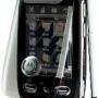 Vendo Celular A1200