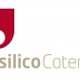 Basilico Catering Service