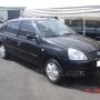 Nissan Platina 2006 , excelente estado como nuevo