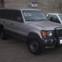 MONTERO 1996 VERSION AMERICANA EXCELENTE ESTADO URGE VENDER