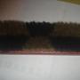 vendo  cepillos   de  cerdas   naturales  colombia