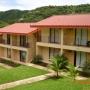 Expo Feria Liberia Apartamentos en alquiler buen precio!!!