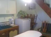 Apartamento rohmoser