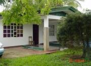 Hermosa propiedad con casa y amplias zonas verdes en perez zeledon