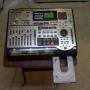 Mini Estudio De Grabación Roland Cdx-1
