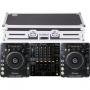 PIONEER CDJ 1000 MK3 - DJM 800