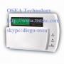 Fabricación OSEA alarmas,CCTV,Video Seguridad,CCTV,DVR,GPS tracker