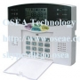 OSEA-circuito cerrado de TV CCTV,Sistemas de seguridad,GSM alarmas,DVR