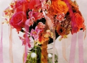 Cursos para decoracion con flores