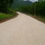 Venta de lotes Guanacaste