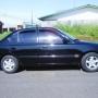 Hyundai ACCENT 2001 automático