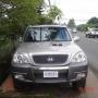 Vendo Hyundai Terracan 2006