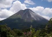 San carlos la fortuna hermosa propiedad cerca del volcan arenal