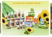Campaña call center productos naturales us $80 por venta