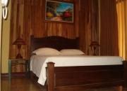 Playa manuel antonio, suites 5 & 4 huepedes, jacuzzi, cocina, tv, parqueo, internet $70
