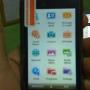 SAMSUNG OMNIA I900 16 GB NUEVO Y LIBRE