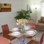 APARTMENT FOR RENT Completely Furnished