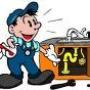 Destaqueos y limpieza de tuberias y fontaneria