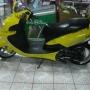 Se vende Moto Formula Classic 150cc NUEVA
